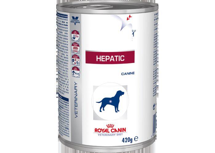 Корм royal canin диабетик для собак